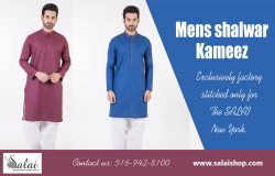 Buy Men's Eid Shalwar Kameez | salaishop.com