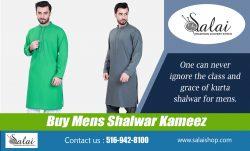 Buy Mens Shalwar Kameez | salaishop.com