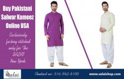 Buy Pakistani Salwar Kameez Online USA | salaishop.com