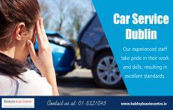Car Service Dublin|https://baldoyleautocentre.ie/