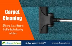 Sofa Cleaning Dublin Prices