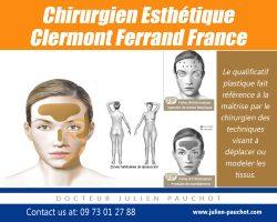 chirurgien esthétique clermont ferrand france|http://www.julien-pauchot.com/
