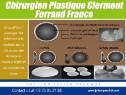 chirurgien plastique clermont ferrand france|http://www.julien-pauchot.com/
