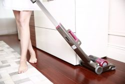 Cleaning Services Dublin https://topcleaners.ie/