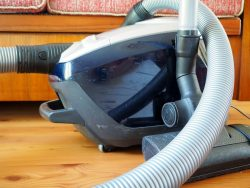House Cleaning Dublin https://topcleaners.ie/