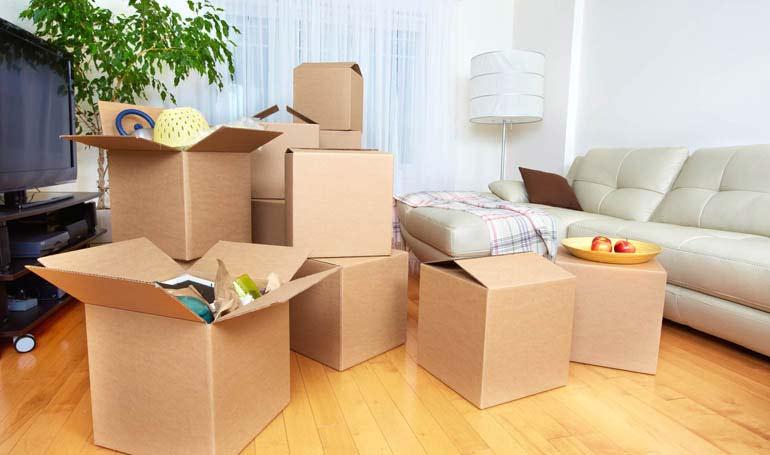 House Moving Dublin | 015388380 | allremovals.ie