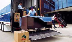 House Removal Dublin | 015388380 | allremovals.ie