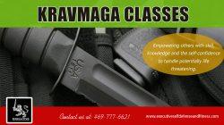 Kravmaga Classes|https://executiveselfdefenseandfitness.com/