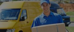 Man With A Van Dublin | 015388380 | allremovals.ie
