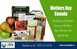 Mothers Day Canada|https://lovegifty.ca/