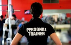 Personal Trainer|https://idealfitness.ie/