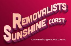 Removalist Sunshine Coast | armstrongremovals.com.au