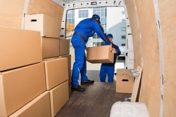 Removals Dublin | 015388380 | allremovals.ie