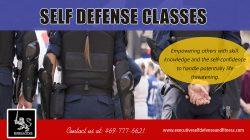 Self Defense Classes|https://executiveselfdefenseandfitness.com/