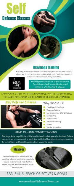 Tactical Training|https://executiveselfdefenseandfitness.com/