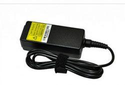 Caricabatterie Adattatore Alimentatore per Delta ADP-36JH E ADP-36JHE