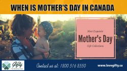 When Is Mother's Day In Canada|https://lovegifty.ca/
