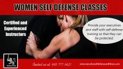 Women Self Defense Classes|https://executiveselfdefenseandfitness.com/